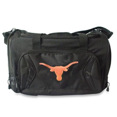 University of Texas Duffel