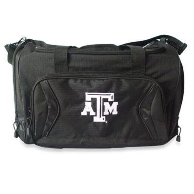 Texas A & M University Duffle