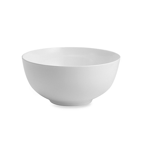Fitz and Floyd® Nevaeh Salad Serving Bowl
