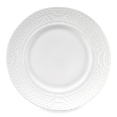 Wedgwood® Intaglio 9-Inch Accent Plate