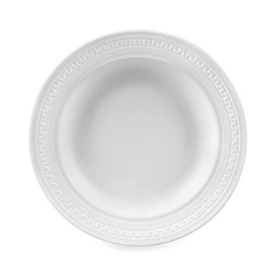 Wedgwood® Intaglio 9-Inch Rim Soup Bowl
