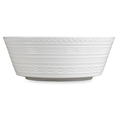 Wedgwood® Intaglio 8-Inch Serving Bowl
