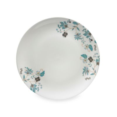 Denby Monsoon Veronica 14-Inch Round Platter