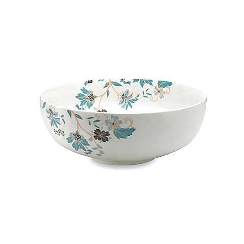Denby Monsoon Veronica 3.5-Inch Serving Bowl