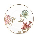 Marchesa by Lenox® Painted Camellia 9-Inch Accent Plate