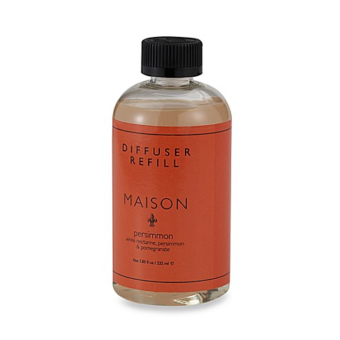 Bed Bath And Beyond Diffuser Oil