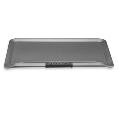 Anolon® Advanced Non-Stick 14-Inch x 16-Inch Cookie Pan