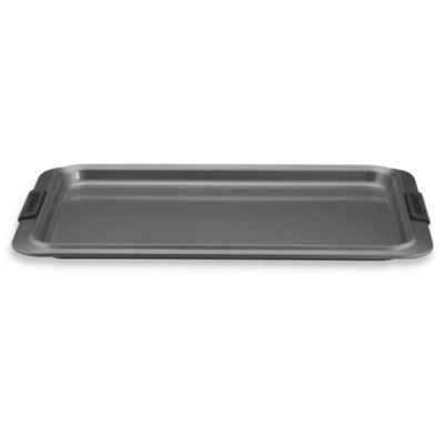 Anolon® Advanced Nonstick 11-Inch x 17-Inch Cookie Pan