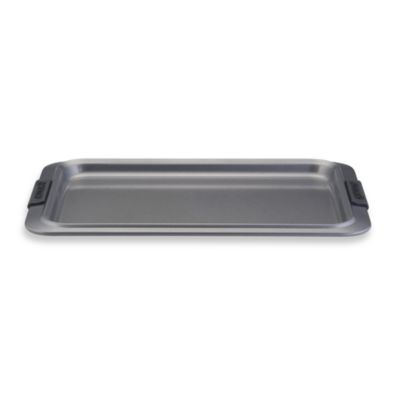 Anolon Cookie Sheet