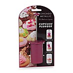 Cupcake Plunger by Chicago Metallic™
