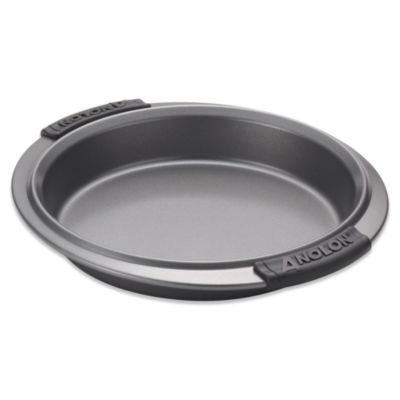 Anolon® Advanced Non-Stick Bakeware 9-Inch Round Cake Pan