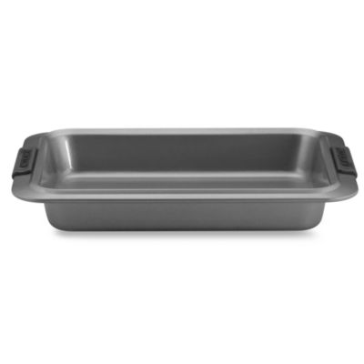 Anolon® Advanced Nonstick 9-Inch x 13-Inch Cake Pan