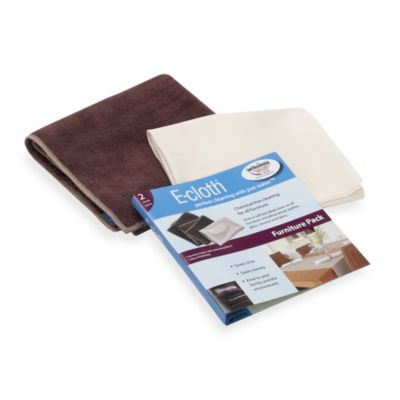 E-Cloth® Furniture Pack (Set of 2)