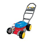 Fisher-Price® Bubble Mower XLT
