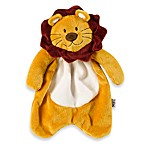 NoJo® Cuddle Me™ Security Blanket in Lion