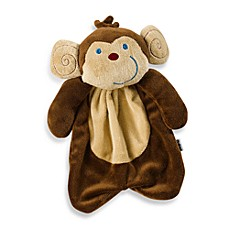 NoJo® Cuddle Me™ Security Blanket in Monkey