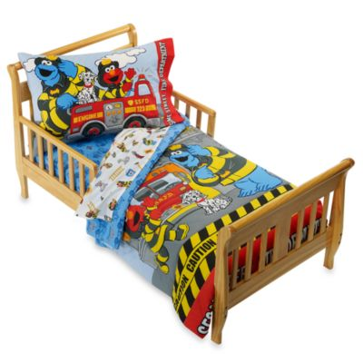 Machine Washable Bedding Sets