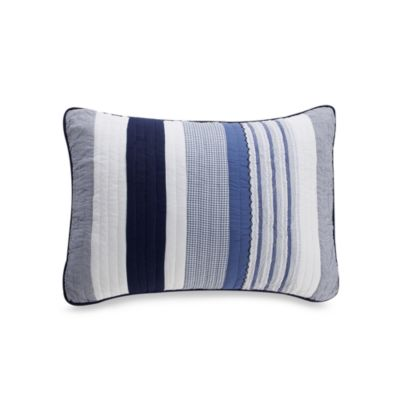 Nantucket Dreams Standard Sham