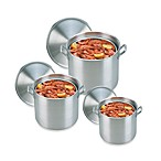 King Kooker® Aluminum Cooking Pots
