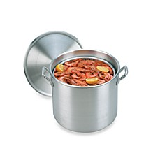 King Kooker® 60 Quart Aluminum Cooking Pot