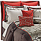 Manor Hill® Mirador 8- Piece Complete Bed Ensemble