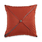 Manor Hill® Mirador Square Toss Pillow