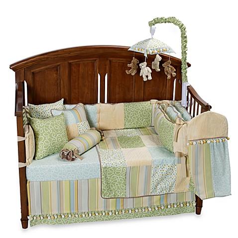 Glenna Jean Finley Crib Bedding Amp Accessories Bed Bath
