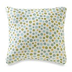 Glenna Jean Finley Dot Pillow