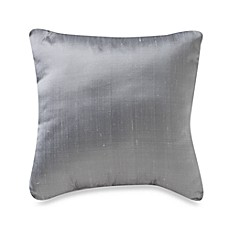 Glenna Jean Greyson Grey Pillow