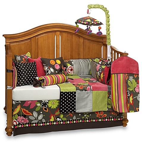 Glenna Jean Kirby Baby Bedding