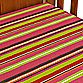 Glenna Jean Kirby Stripe Sheet