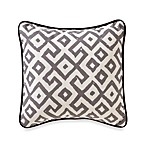 Glenna Jean Key Print Pillow