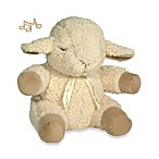 Sleep Sheep™ Sound Soother by cloud b