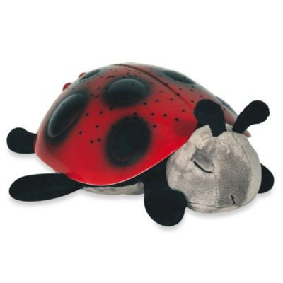 Twilight Ladybug™ by cloud b