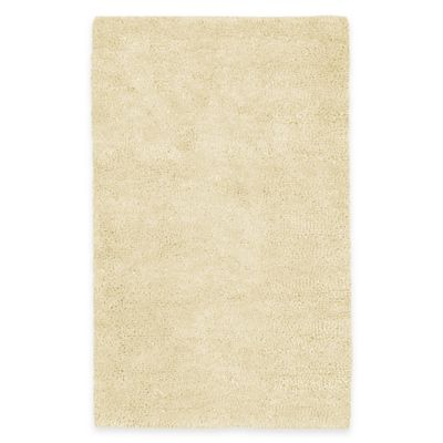 Aros 2 Accent Rug in Ivory