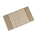 Iron Gate Accent Rugs