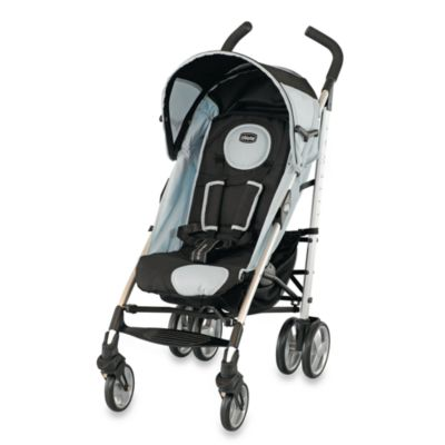Chicco® Liteway Stroller in Romantic