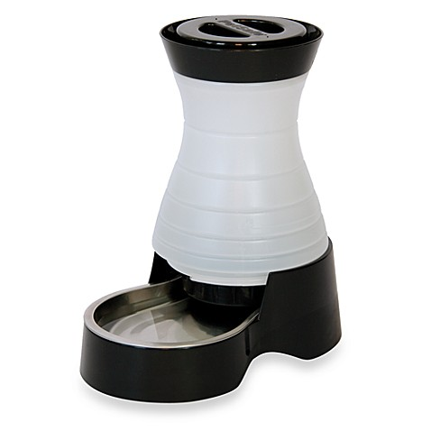 PetSafe® Healthy Pet Water Station