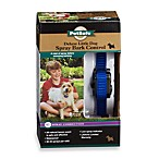 PetSafe® Little Dog Spray Bark Control
