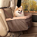 Solvit® Medium Pet Booster Seat