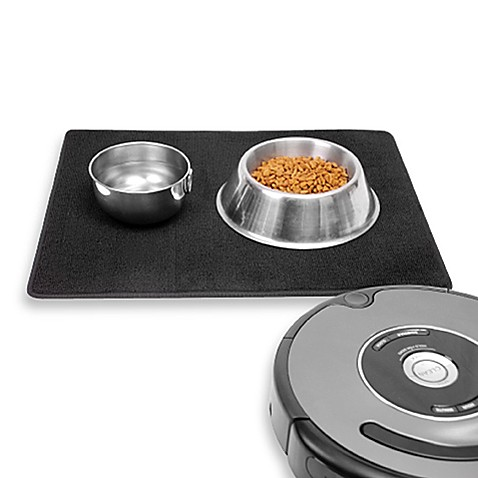 iRobot®  Add-On's KeepOff Mat for Roomba or Scooba