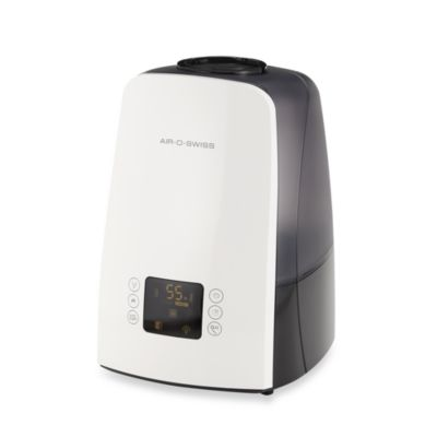 Air-O-Swiss® Ultrasonic Humidifier AOS U650