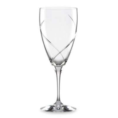 Lenox® Pirouette 12-Ounce Iced Beverage Glasses