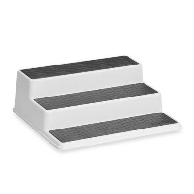 Copco Non-Skid 10-Inch Cabinet Organizer