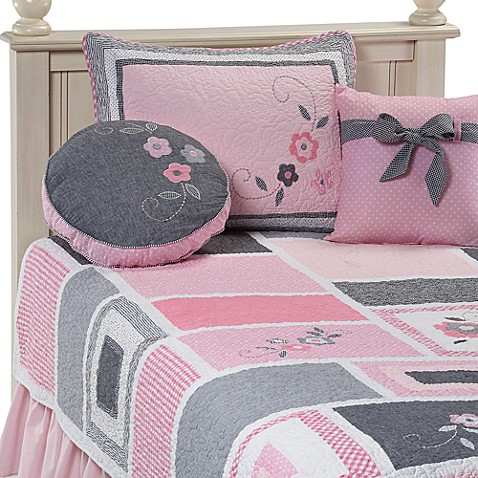 Catalina Quilt Set