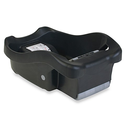 Safety St Folding Booster Car Seat