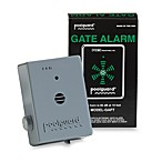 Poolguard® GAPT Gate Alarm