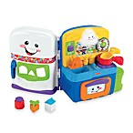 Fisher-Price® Laugh & Learn™ Learning Kitchen