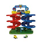 Fisher-Price® Disney Pixar's Toy Story 3 Spiral Speedway