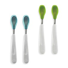 OXO Tot® Feeding Spoon Set